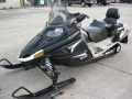 2013 Arctic Cat Touring 1100