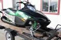 2009 Arctic Cat M1000 1000