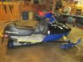 2003 Polaris XC SP 800