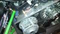 2012 Arctic Cat Sno Pro 1100