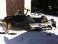 2004 Arctic Cat F7 700