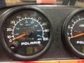 1998 Polaris Touring 600