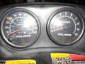 2000 Polaris XC 500