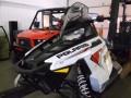 2012 Polaris Rush 800