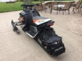 2012 Polaris Pro X 800