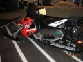 2014 Polaris Switchback 800
