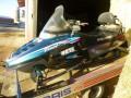 1998 Polaris Indy Trail 488