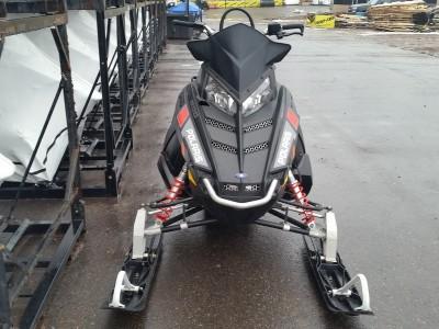 Picture of 2015 Polaris RMK 800