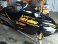 2003 Ski-Doo MXZ Renegade 800