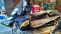 2008 Ski-Doo MXZ Renegade 800