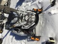 2013 Ski-Doo Freeride 800