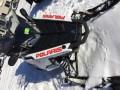 2011 Polaris PRO-R 600