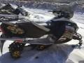 2007 Ski-Doo Blizzard 800