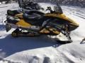 2006 Ski-Doo MXZ Adrenaline 800