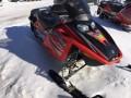 2005 Ski-Doo GSX 500