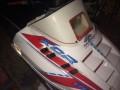 1996 Polaris Indy 440