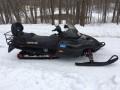2004 Arctic Cat Panther 570