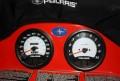 2003 Polaris Pro X 600