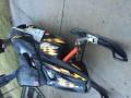 2005 Ski-Doo REV 500