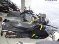 2006 Ski-Doo Mach Z 1000