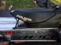 2009 Polaris RMK 700