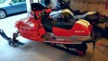 2005 Arctic Cat T660 660