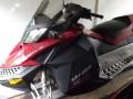 2009 Ski-Doo GSX 600
