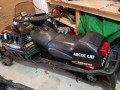 2001 Arctic Cat Thunder Cat 1000