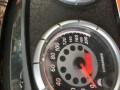 2003 Ski-Doo MXZ Adrenaline 600