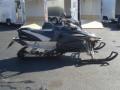 2011 Yamaha Apex 1000
