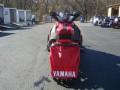 2014 Yamaha Viper 1000