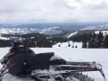 2016 Ski-Doo Summit 800
