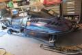 1997 Ski-Doo Grand Touring 700