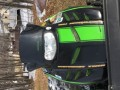 2000 Arctic Cat ZL 600