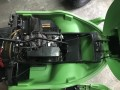 2004 Arctic Cat ZR 120