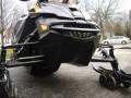 2013 Ski-Doo MXZ Renegade 600