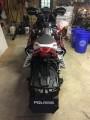 2013 Polaris PRO-R 800