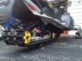2006 Ski-Doo MXZ Renegade 600