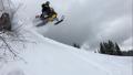 2010 Ski-Doo Summit 800