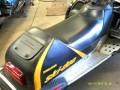 2002 Ski-Doo MXZ 800