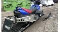 2007 Yamaha Phazer 500