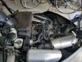 2002 Yamaha SXViper 700
