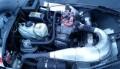 1999 Polaris XCR 440