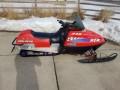 1999 Polaris Indy 440