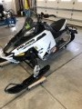 2013 Polaris Switchback 600