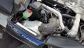2008 Polaris FST IQ 750