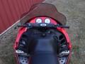 2002 Polaris XC SP 600