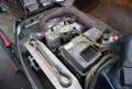 1991 Polaris SKS 500
