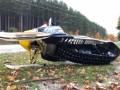 2010 Ski-Doo MXZ X 800