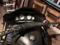 1999 Ski-Doo Mach Z 800